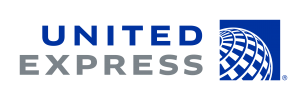 United Express_4p_v_rgb_r